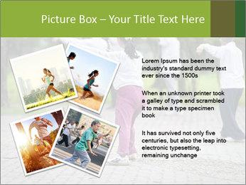 0000085672 PowerPoint Template - Slide 23