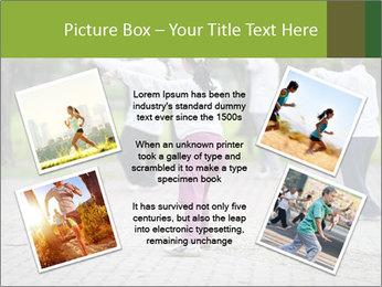 0000085672 PowerPoint Template - Slide 24