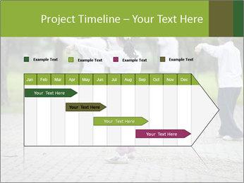 0000085672 PowerPoint Template - Slide 25