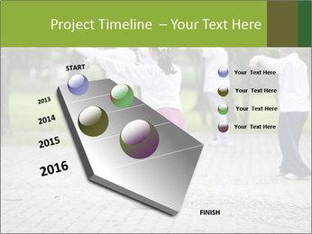 0000085672 PowerPoint Template - Slide 26