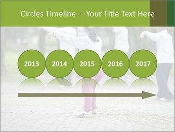 0000085672 PowerPoint Template - Slide 29