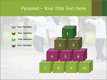 0000085672 PowerPoint Template - Slide 31