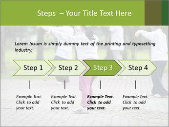 0000085672 PowerPoint Template - Slide 4