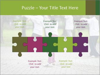 0000085672 PowerPoint Template - Slide 41