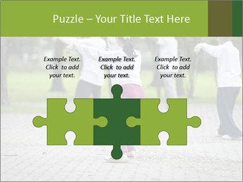 0000085672 PowerPoint Template - Slide 42