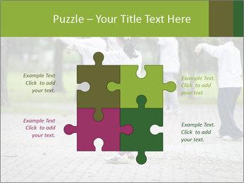 0000085672 PowerPoint Template - Slide 43