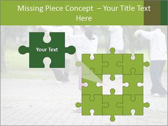 0000085672 PowerPoint Template - Slide 45