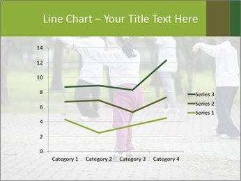 0000085672 PowerPoint Template - Slide 54