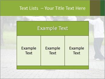 0000085672 PowerPoint Template - Slide 59