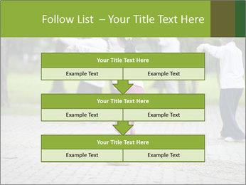 0000085672 PowerPoint Template - Slide 60