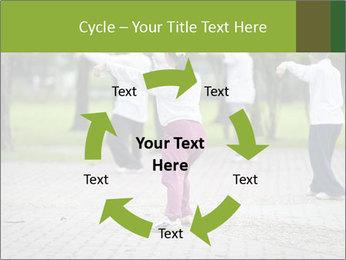 0000085672 PowerPoint Template - Slide 62