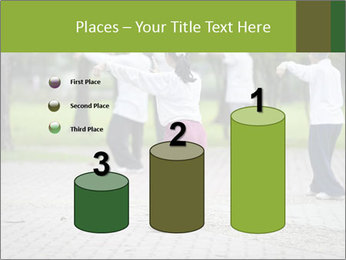 0000085672 PowerPoint Template - Slide 65