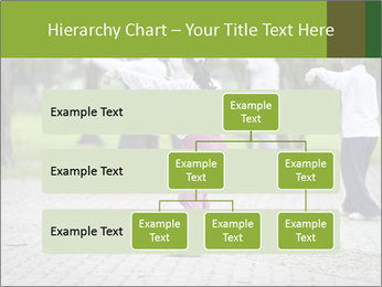 0000085672 PowerPoint Template - Slide 67