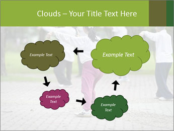 0000085672 PowerPoint Template - Slide 72