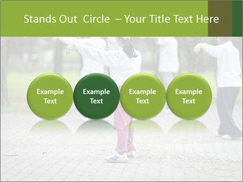 0000085672 PowerPoint Template - Slide 76