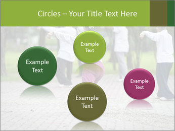 0000085672 PowerPoint Template - Slide 77