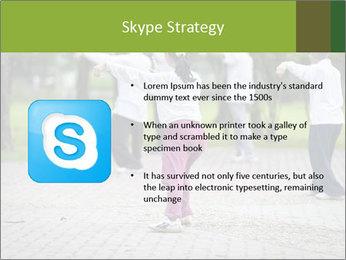 0000085672 PowerPoint Template - Slide 8