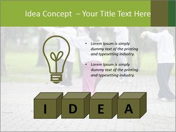 0000085672 PowerPoint Template - Slide 80