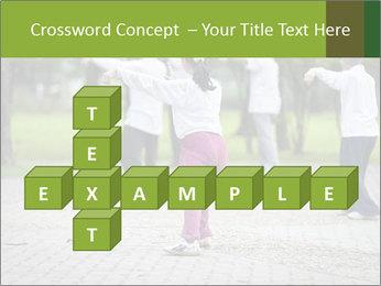 0000085672 PowerPoint Template - Slide 82