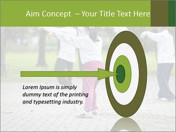 0000085672 PowerPoint Template - Slide 83