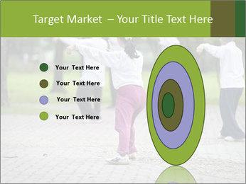 0000085672 PowerPoint Template - Slide 84
