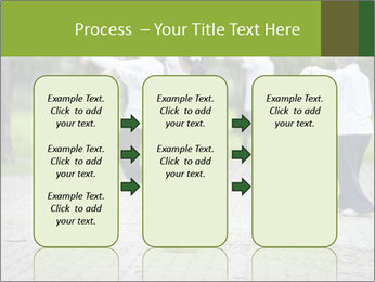 0000085672 PowerPoint Template - Slide 86
