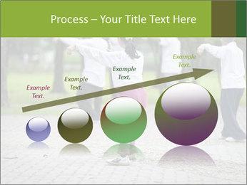 0000085672 PowerPoint Template - Slide 87