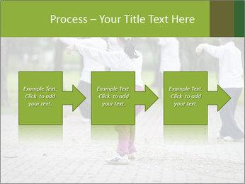 0000085672 PowerPoint Template - Slide 88