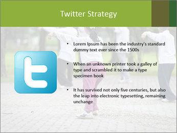 0000085672 PowerPoint Template - Slide 9