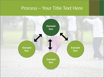 0000085672 PowerPoint Template - Slide 91