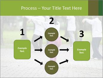 0000085672 PowerPoint Template - Slide 92