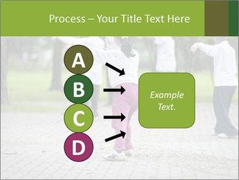 0000085672 PowerPoint Template - Slide 94