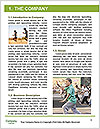 0000085672 Word Template - Page 3