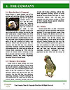 0000085673 Word Templates - Page 3
