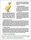 0000085673 Word Templates - Page 4