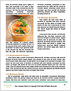 0000085674 Word Templates - Page 4
