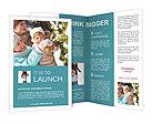 0000085675 Brochure Templates