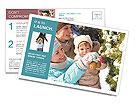 0000085675 Postcard Templates