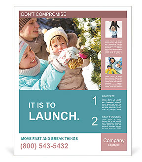 0000085675 Poster Template