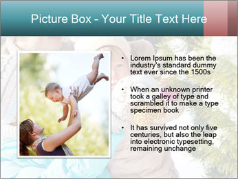 0000085675 PowerPoint Template - Slide 13