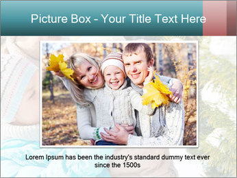 0000085675 PowerPoint Template - Slide 15