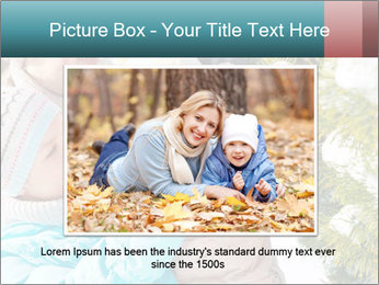 0000085675 PowerPoint Template - Slide 16