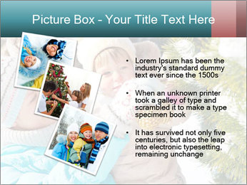 0000085675 PowerPoint Template - Slide 17