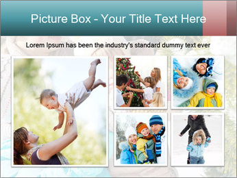 0000085675 PowerPoint Template - Slide 19