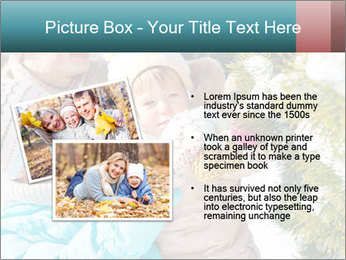 0000085675 PowerPoint Template - Slide 20