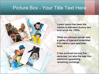 0000085675 PowerPoint Template - Slide 23