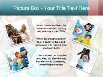 0000085675 PowerPoint Template - Slide 24