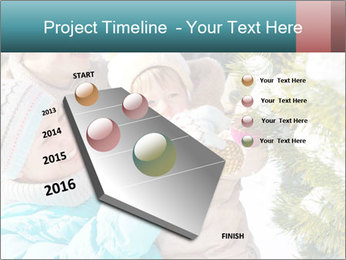 0000085675 PowerPoint Template - Slide 26