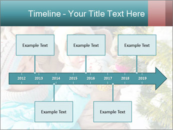 0000085675 PowerPoint Template - Slide 28