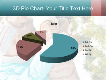 0000085675 PowerPoint Template - Slide 35